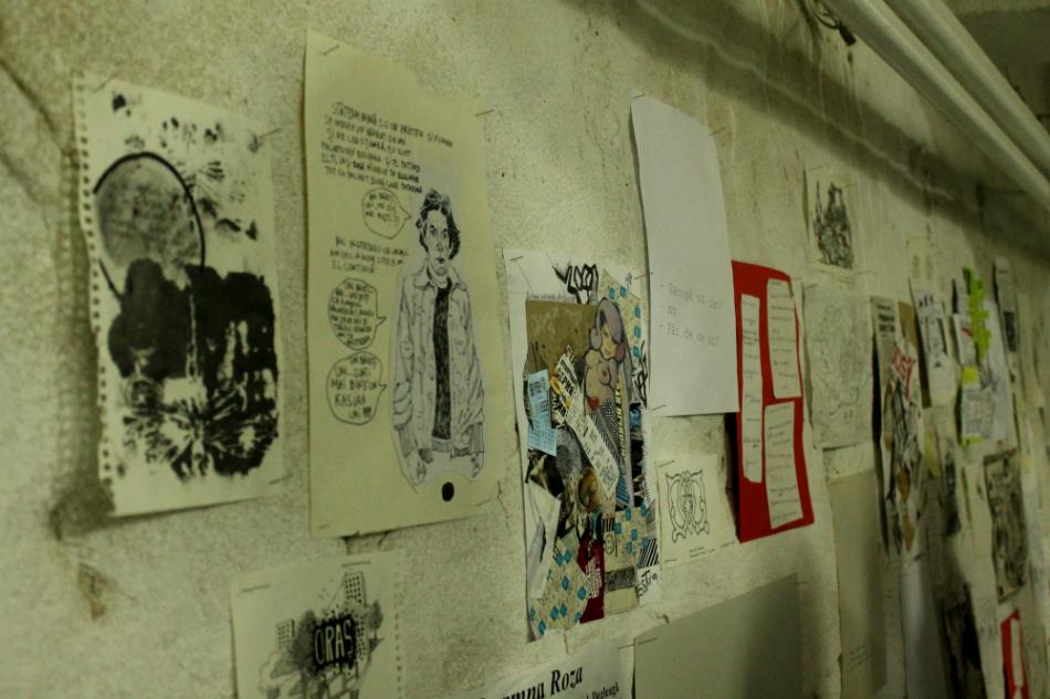 expo bunker kunstrame (25)