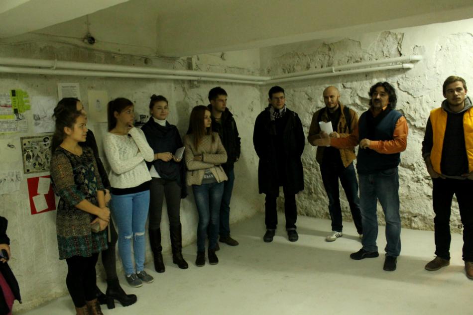 expo bunker kunstrame (26)