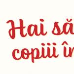 McHappy Day: Во Всемирный день ребёнка 1 лей с продажи Happy Meal пойдёт нуждающимся детям