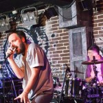 Un proiect marca POT Music aduce pe scena locală muzica alternativă de la tinere formații autohone