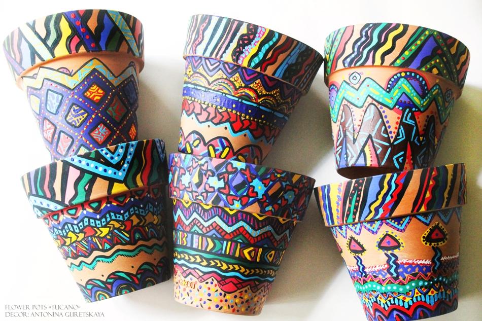 flower pots2