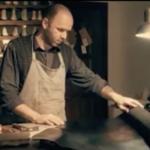 «Всё в твоих руках» — вдохновляющее видео с сапожником Валентином Фрунзе в главной роли
