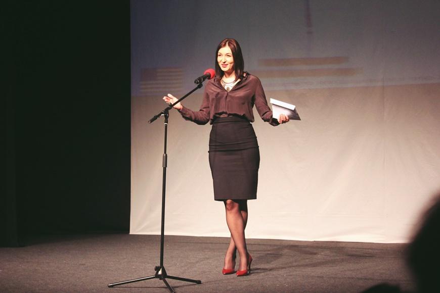 gala-tanarului-jurnalist-7