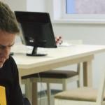 Game Factory a adunat entuziaștii în domeniul game developingului la discuții și ateliere