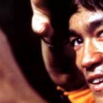 75 лет со дня рождения Брюса Ли: лучшие фильмы великого дракона