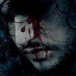 HBO показал тизер-постер шестого сезона «Игры престолов»