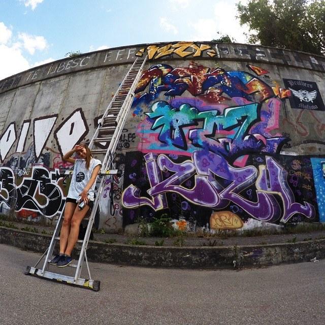 graffiti izzy izvne (1)