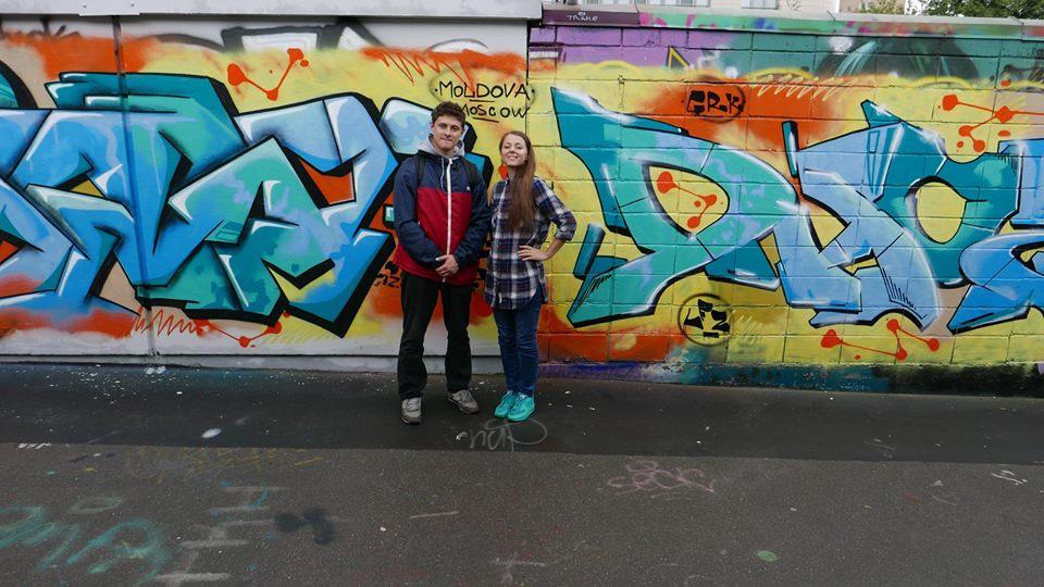 graffiti izzy izvne (2)