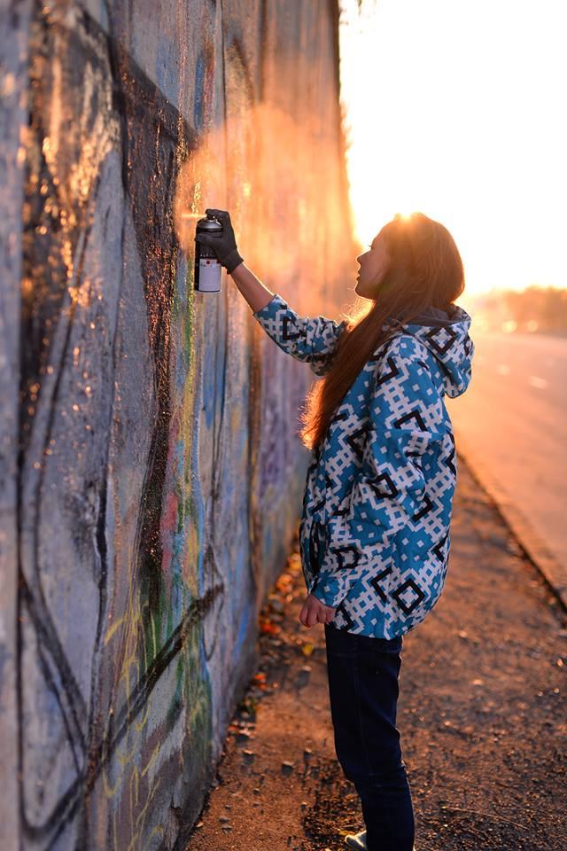 graffiti izzy izvne (3)