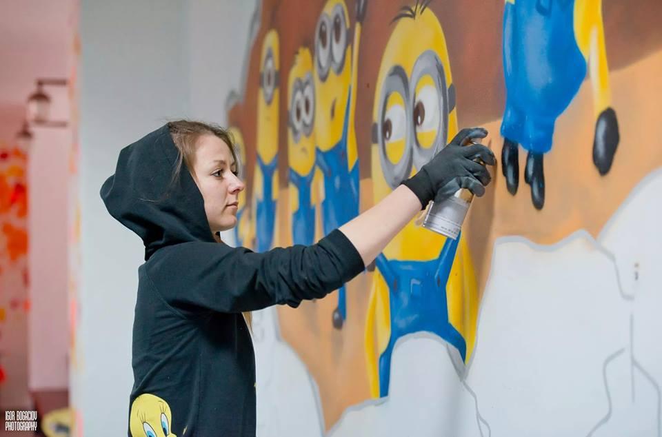 graffiti izzy izvne (6)