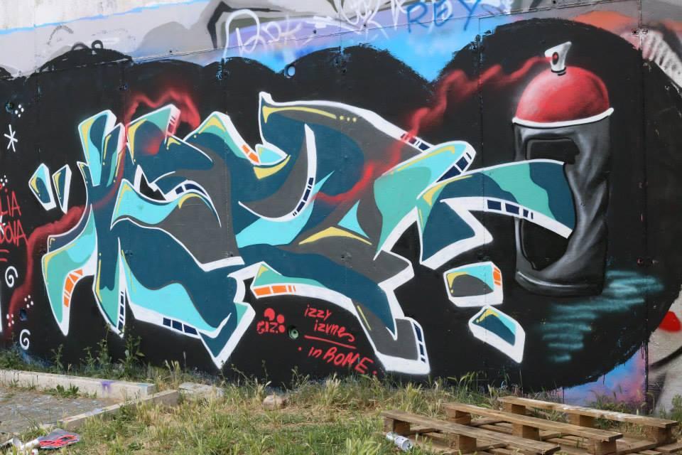 graffiti izzy izvne (8)