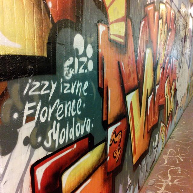 graffiti izzy izvne (9)
