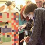 """Offline-ul """"I Code IT"""" a adunat specialiștii în IT pentru a discuta despre inovații și proiecte ambițioase"""
