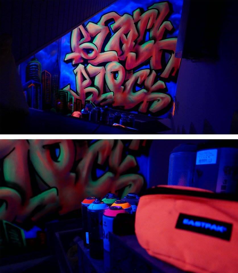 izzy izvne graffiti (10)