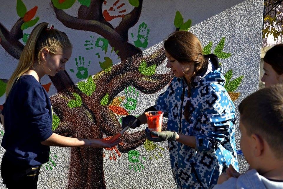 izzy izvne graffiti (11)
