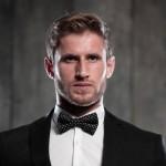 Молдаванин Анатолий Кистол вошёл в десятку самых красивых молодых людей Италии