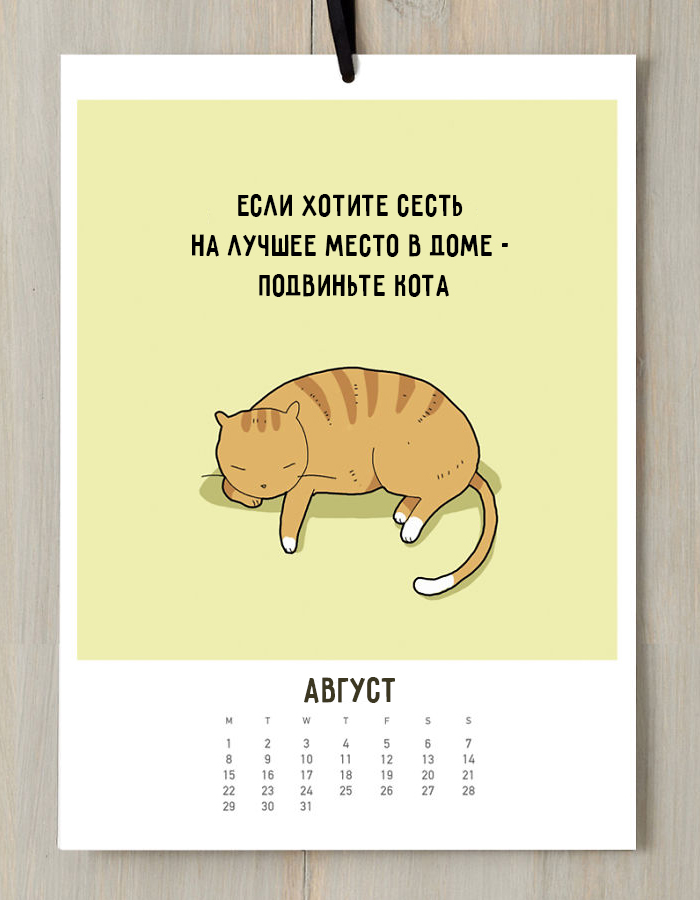 koshachij-kalendar-2016-8