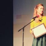 Centrul Tânărului Jurnalist a desemnat cei mai buni 12 tineri jurnaliști din Moldova