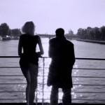 Париж — город любви: 10 лучших фильмов о городе, который не сломить