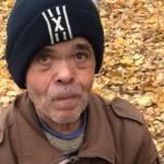 Жители Кишинева призывают помочь мужчине из района Чеканы