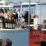 Молдавские вина завоевывают белорусский рынок