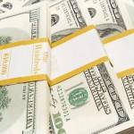 Опубликован ТОП банков Молдовы по чистой прибыли