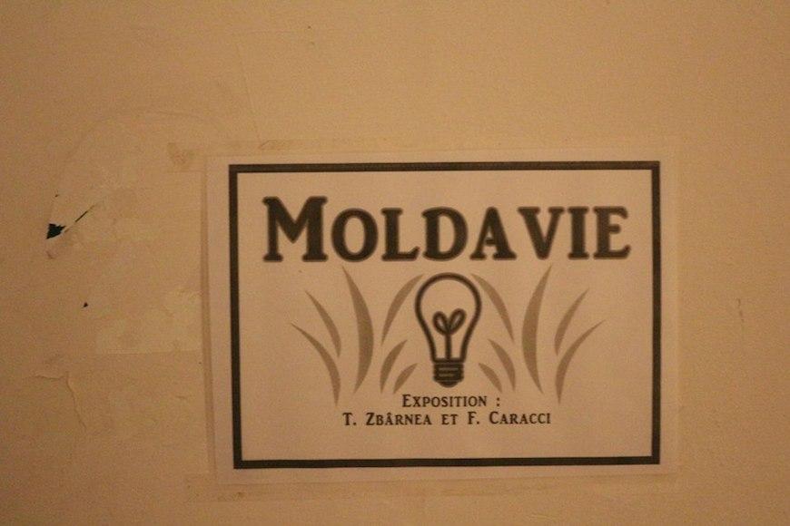 mons-moldova-art-8