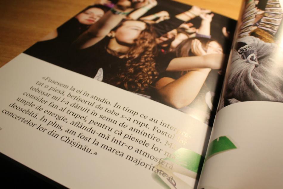 noua magazine 2015 (1)
