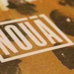 """Revista culturală """"NOUĂ"""" s-a lansat. Istorii despre vecini descoperite în ediția """"NEIGHBOURS"""""""