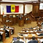 Парламент будет распущен, если не будет утверждено новое правительство