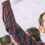 A șaptea ediție de StartUp Weekend Moldova și-a desemnat învingătorii