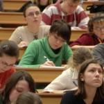 Лучшие студенты Молдовы получат поощрительные стипендии