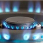 НАРЭ повысило тариф на природный газ