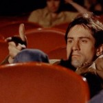 Все великолепные фильмы Мартина Скорсезе в одном видео