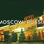The Prodigy выложили видео «Nasty» с лайва в Москве