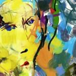 O galerie virtuală de la Londra invită amatorii de artă să investească în pictura din Moldova