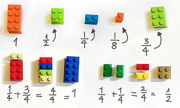 01-lego-math