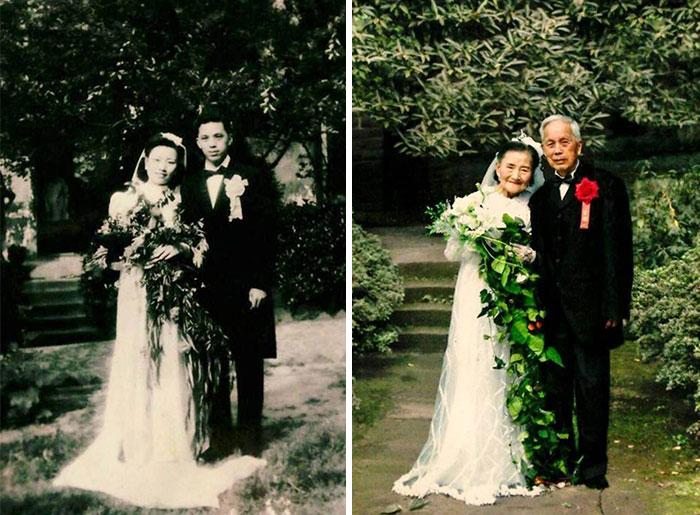 01-wedding-day