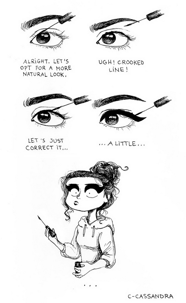01-women-problems-comics