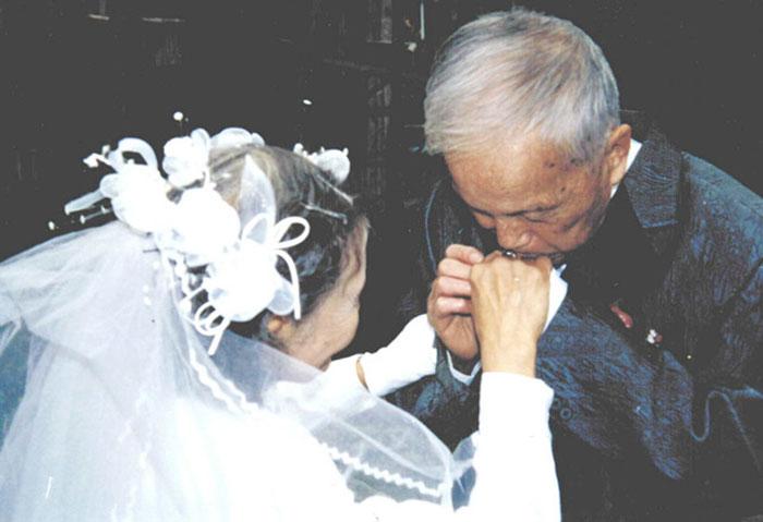 02-wedding-day