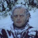 «Убей меня снежно»: 12 зимних кровавых фильмов на рождество