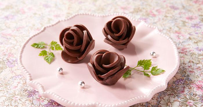 03-sliced-chocolate-bourbon-japan