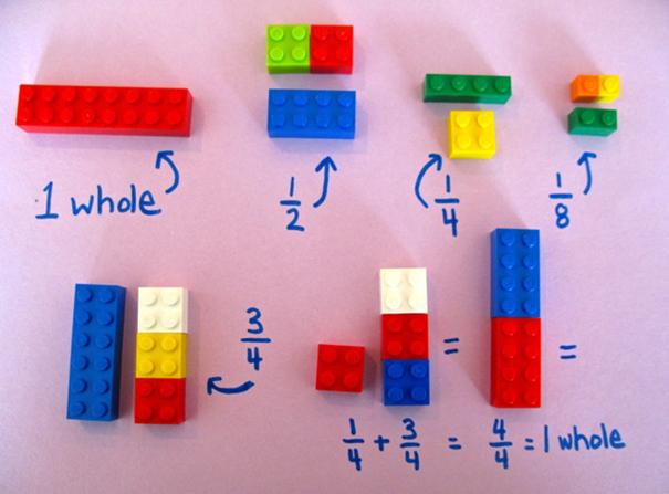 04-lego-math