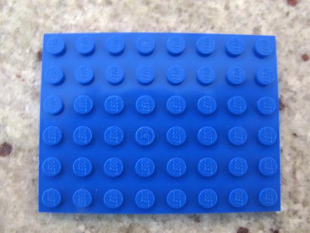 05-lego-math