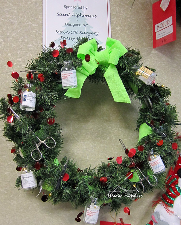 06-hospital-christmas-decorations
