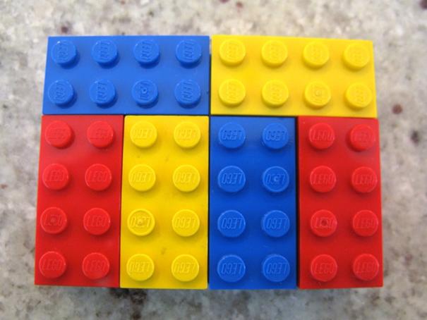 06-lego-math
