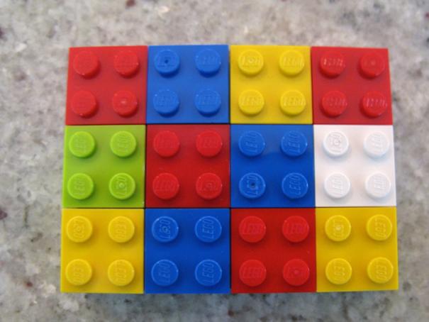 07-lego-math