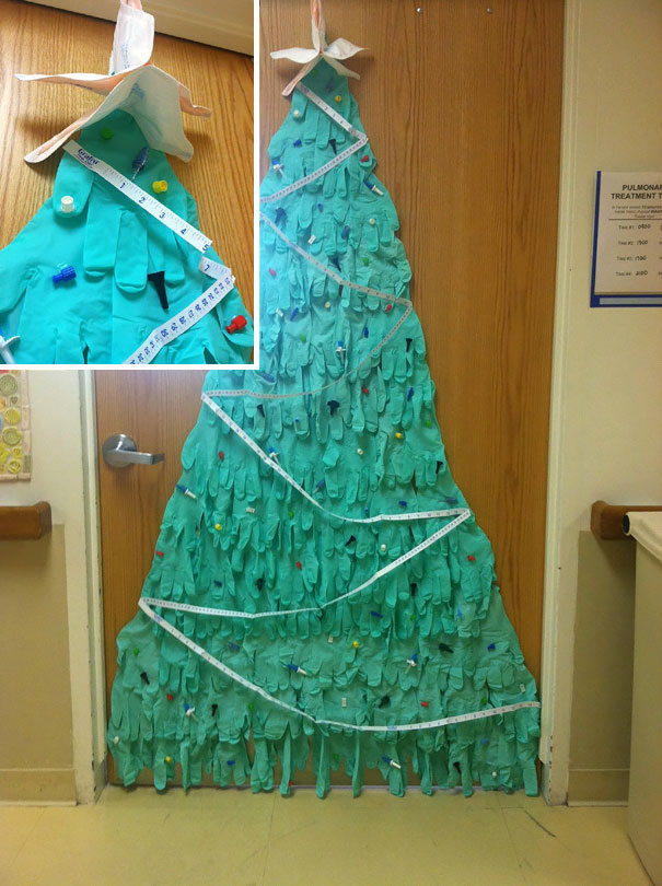 08-hospital-christmas-decorations