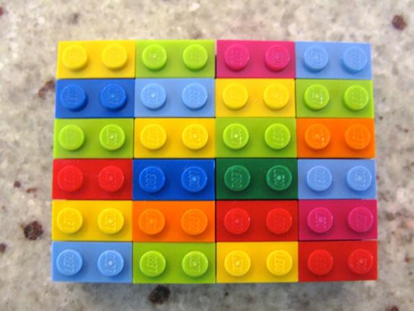 08-lego-math