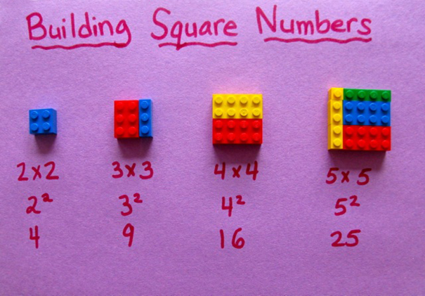 09-lego-math